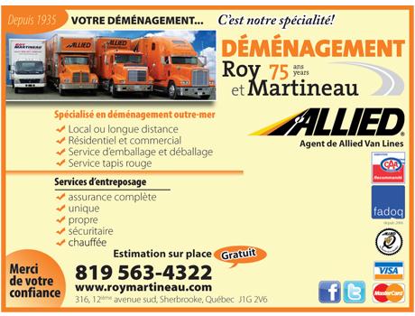 pub_dem-roy-martineau.jpg