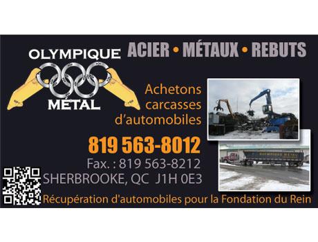 olympique_pub1.jpg