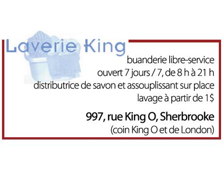pub_laverie-king.jpg