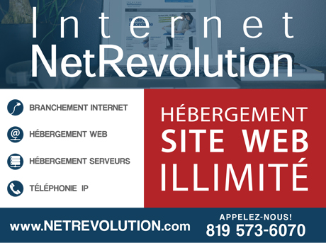 pub_netrevolution3.jpg