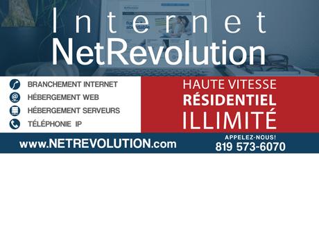 pub_netrevolution4.jpg